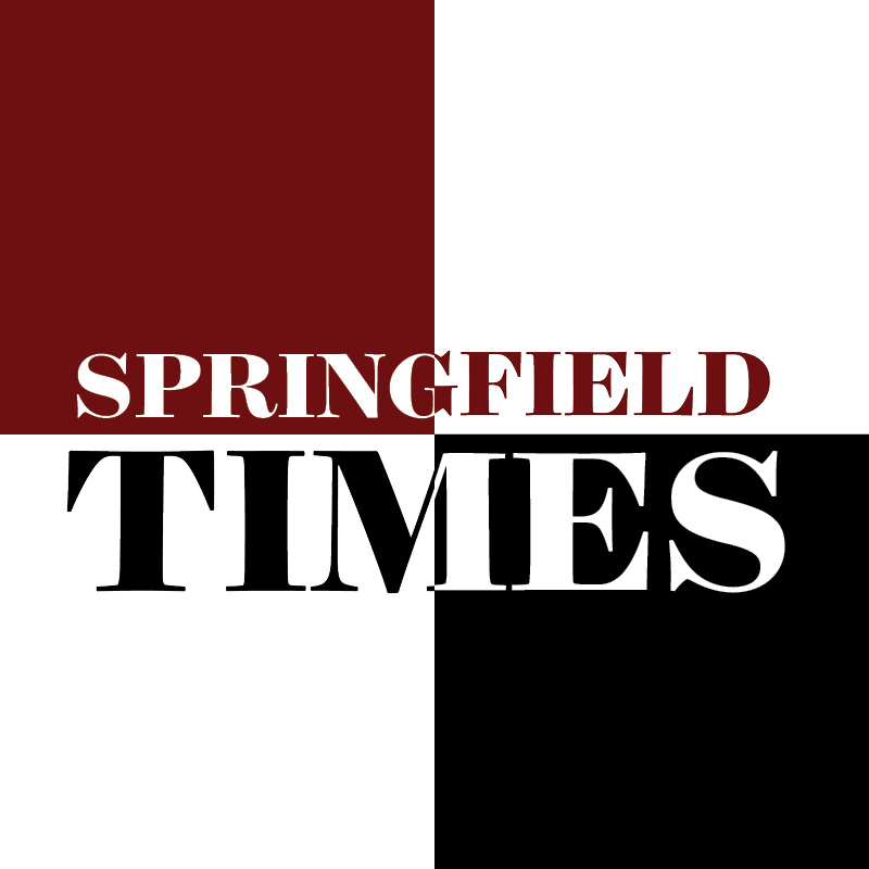 Springfield Times Guest Article